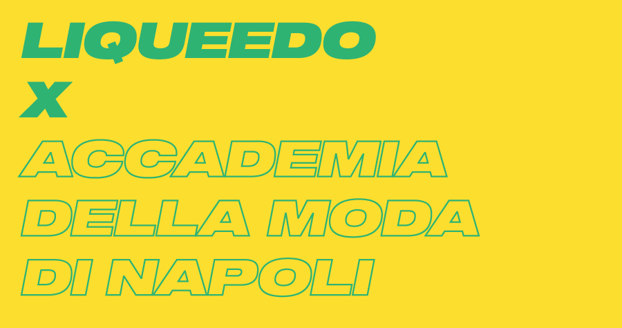 Accademia della moda_Agenzia web Liqueedo